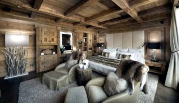 25-ideas-for-furniture-comfortable-bedroom-in-the-cottage-style-4-564
