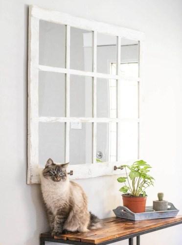 26c-farmhouse-mirror-ideas-homebnc-v2-1