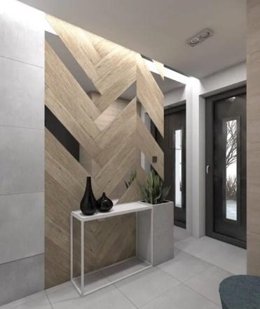 27-mirror-decoration-ideas-homebnc
