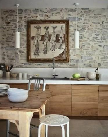 3-13-interior-stone-wall-ideas-homebnc