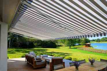 3-canopy-patio-awning-ideas-kings_awnings