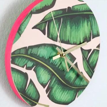 5-diy-tropical-leaf-decorations-for-summer-decor-6