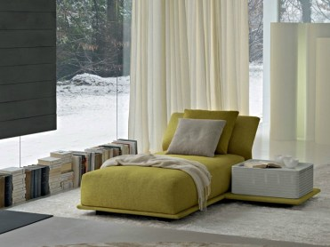 6-chartreuse-chaise-1
