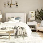 626808_design4_bedroom_sfw