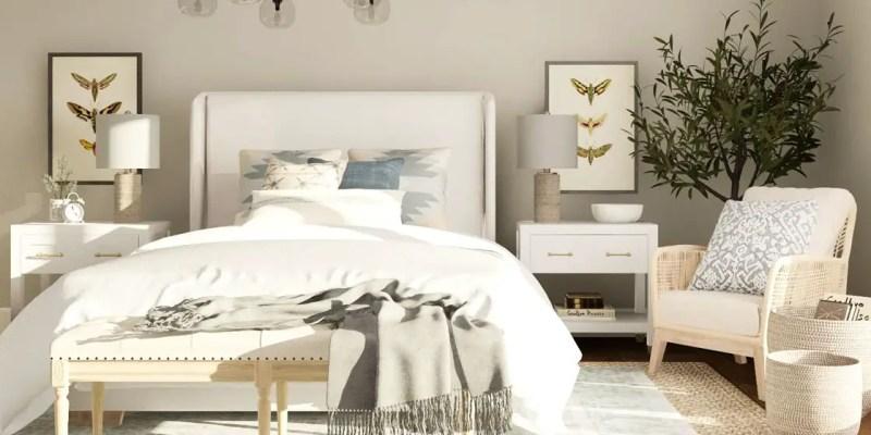 626808_design4_bedroom_sfw