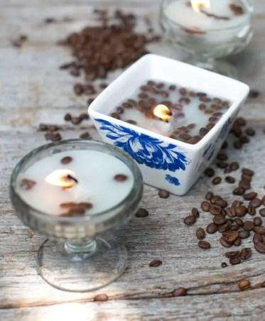 Diy-french-vanilla-candles-1