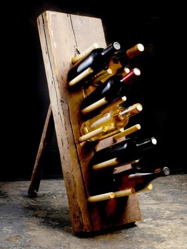 Diy-rustic-dowel-wine-rack