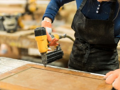 Diy-tools-power-tools-feature-ss