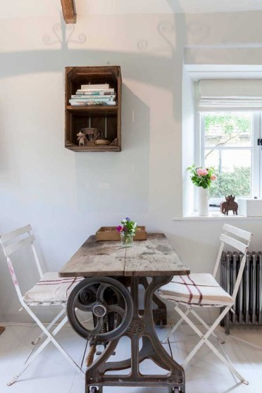 Diy-ideas-with-recycled-furniture-2