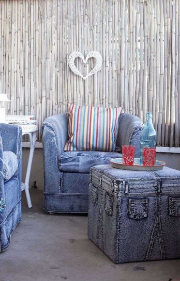 Diy-ideas-with-recycled-furniture-3
