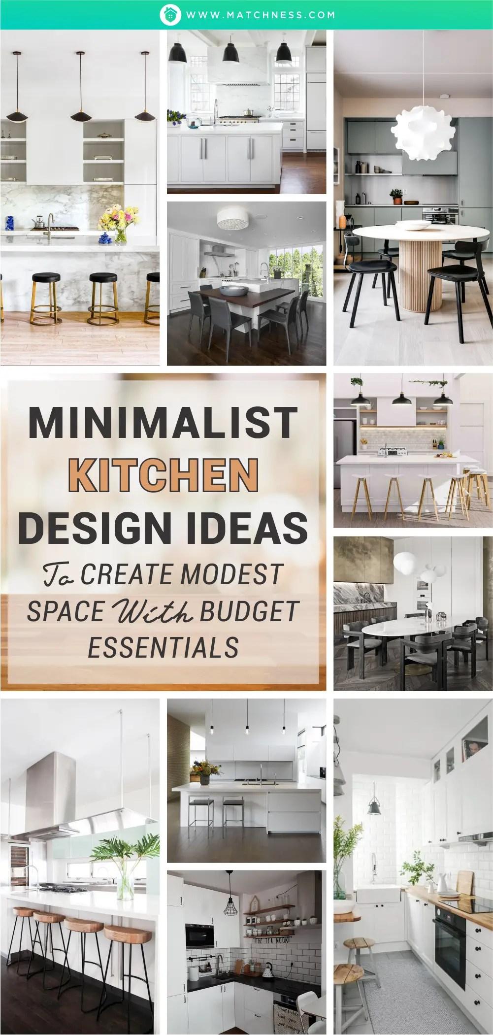 Minimalist-kitchen-design-ideas-to-create-modest-space-with-budget-essentials-1