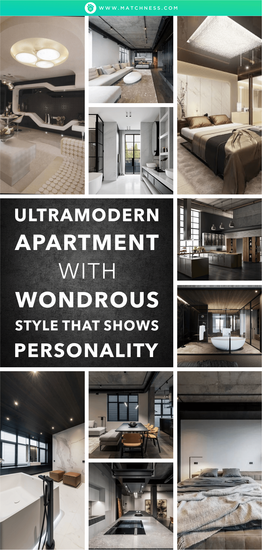 Ultramodern-apartment-with-wondrous-style-that-shows-personality-1