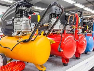 Air-compressors-100818-min