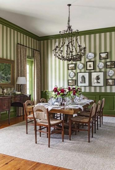 Andrew-howard-dining-room-south-carolina-veranda-jpg-1571068997