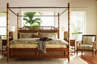 Bamboo-furniture-bedroom-1