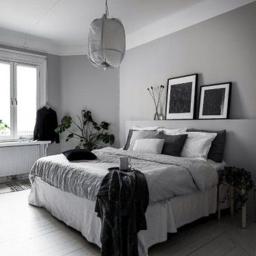 Bedroom-ideas-black-white-and-grey-1
