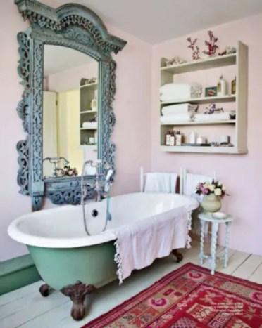 Bright-bohemian-bathroom-designs-13