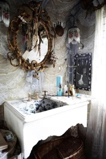 Bright-bohemian-bathroom-designs-15