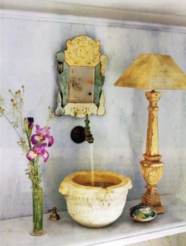 Bright-bohemian-bathroom-designs-8