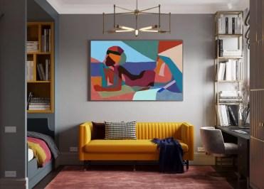 Colourful-kids-room-decor
