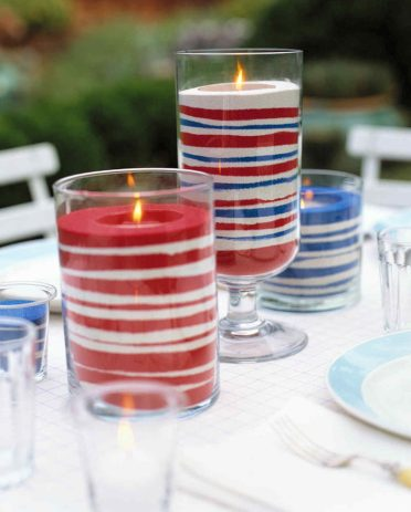 Diy-sand-candles-768x960-1