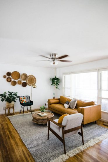 Earthy-modern-interior-768x1152-1