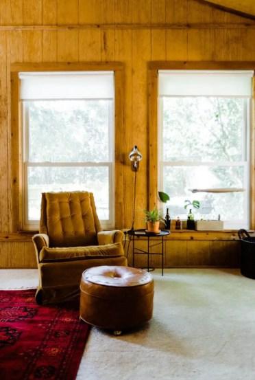 Earthy-modern-interior.2-768x1152-1