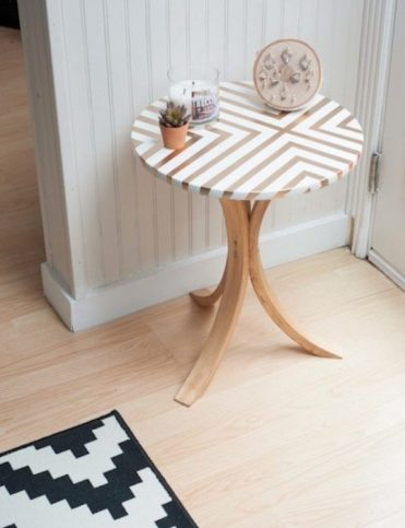 Ikea-side-table-makeover-13-645x842-1