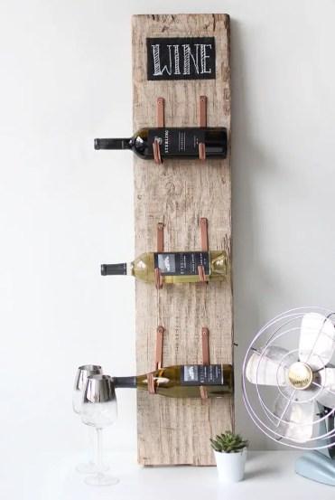 Ispydiy-com-wine-holder-1555345156