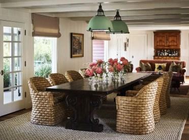Ken-fulk-healdsburg-california-farmhouse-dining-table-jpg-1598019764