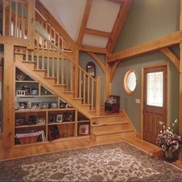 Living-room-under-stairs-storage-6-500x500-1