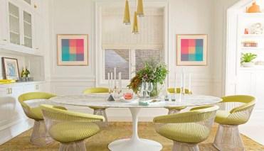 Luxury-dining-room-chair-set-1