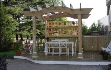 Pergola-bar-patio