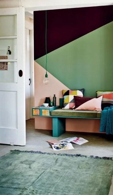 Trendy-color-block-home-decor-ideas-7-554x955-2