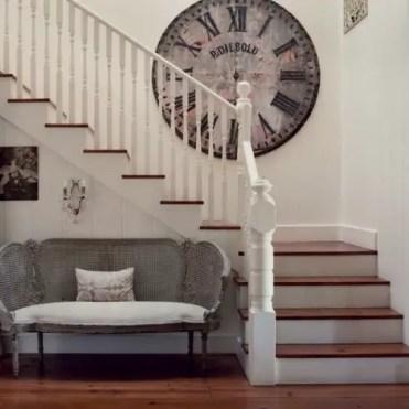 Vintage-clocks-in-interior-decorating-4-500x500-1