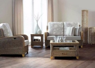 Wicker-furniture-in-the-interiors-cool-ideas-7-554x399-1