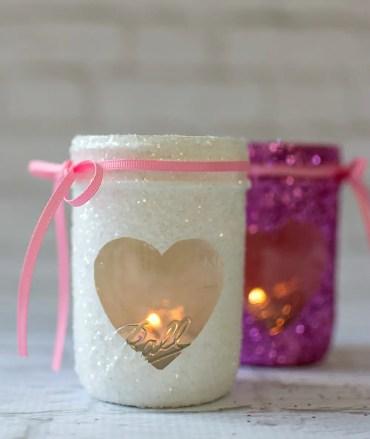 01-valentines-day-decor-ideas-homebnc