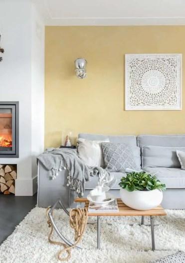 01c-living-room-wall-art-ideas-homebnc-v3-1