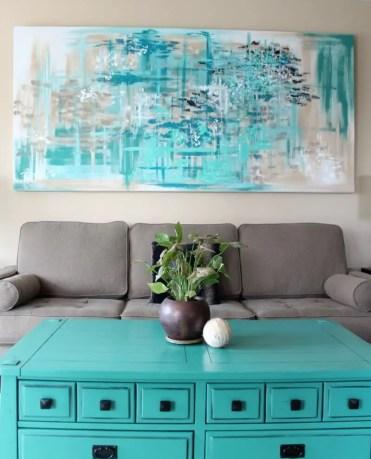 05c-living-room-wall-art-ideas-homebnc-v3-1
