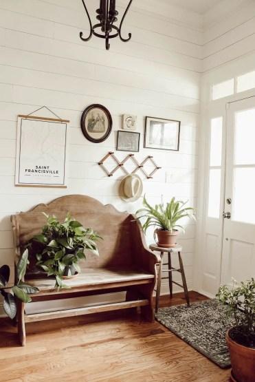 06f-best-rustic-entryway-decorating-ideas-homebnc-v5