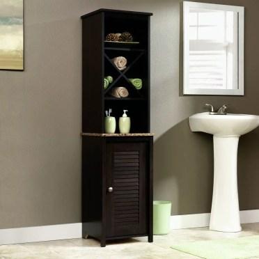09-bathroom-storage-cabinets-homebnc