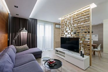 1-a11ccent-addition-in-wood-need-not-always-be-limited-to-the-wall