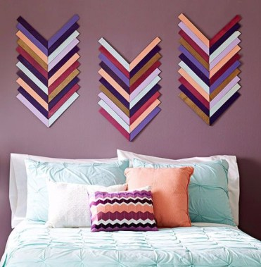 1-diy-chevron-wall-art