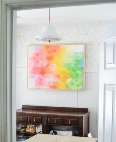 1-diy-pixel-wall-art