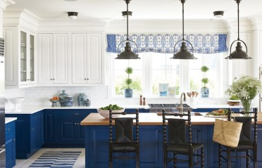 1-dark-blue-kitchen-cabinets-1