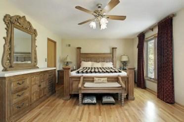 1-master-bedroom-329