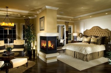 1-master-bedroom-370