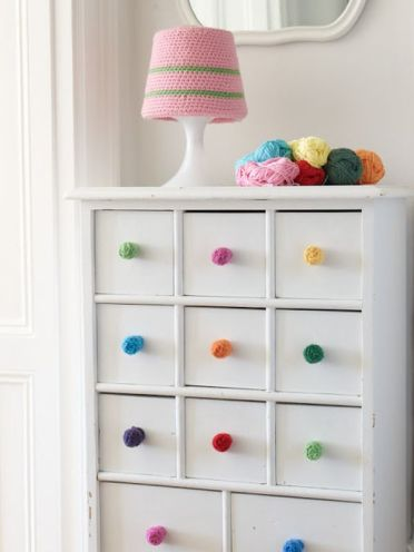 1-colorful-drawer-pulls