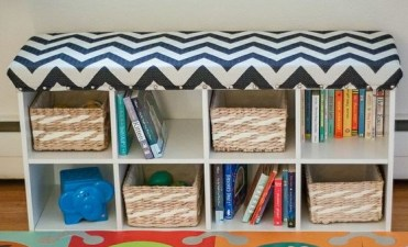 1-cube-shelving-storage-bench