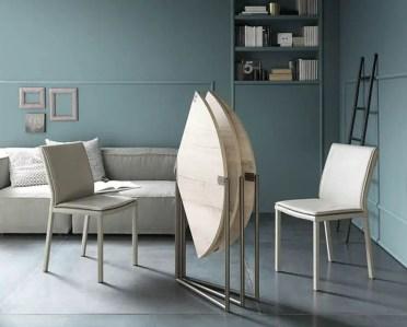 1-folding-table